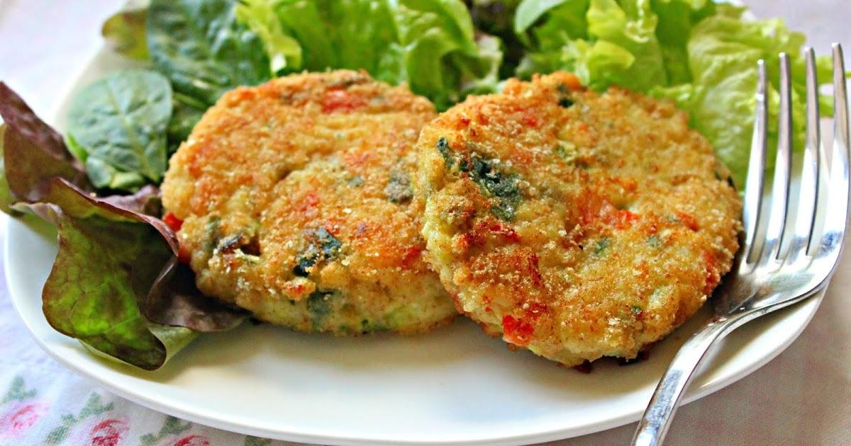 Диетические блюда из овощей рецепты с фото простые и вкусные