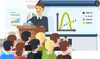 Программа Единого семинара фирмы «1С»