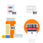 Маркировка лекарств: описание и сроки внедрения