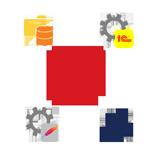 Публикация 1С на веб-сервере