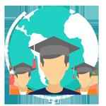 Выездные курсы «1С Предприятие 8»