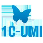 1С:UMI