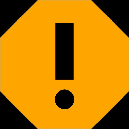 Приостановка регистрации заявлений по 1С-Отчетности